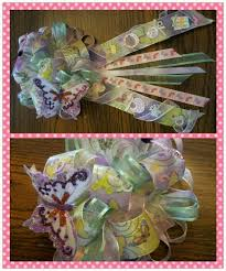 baby shower mums ideas 28 best cool baby shower ideas images on baby shower