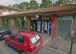 bureau tabac toulouse toulouse un homme gagne un million d euros dans un tabac presse