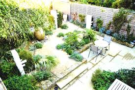small front garden design ideas uk small square garden design