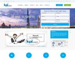 Help Desk Software Reviews by Top Uk Help Desk Software Reviews 2017