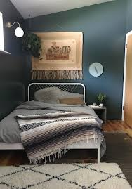 guest bedroom makeover with ace simply grove