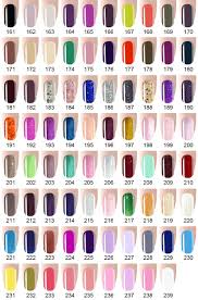 62507j canni nail supplies sell 15ml private label nail art