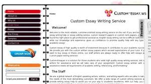 fast custom essay writing service FAMU Online Custom writeng   Help writing spanish essays Custom Essay Writing Services UK