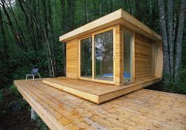 small eco friendly house plans beautiful eco friendly small homes with wooden exterior wall