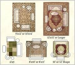 Typical Area Rug Sizes How To Place Area Rug In Living Room Modern Area Rugs For