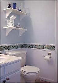 bathroom tile border ideas 100 bathroom tile border ideas travertine subway tile