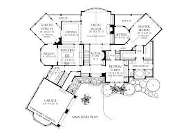 popular house floor plans 221 best house plans images on architecture house