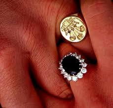 verlobungsring kate middleton kaufen diana s rings