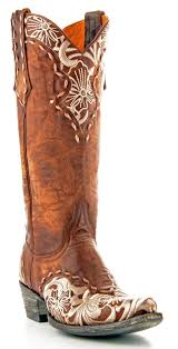 638 best cowgirl boots and dresses images on pinterest country