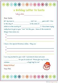 25 unique free santa letter template ideas on pinterest santa