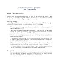 college sample essays sample essay questions with additional sample proposal with sample sample essay questions in sample with sample essay questions