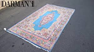 Rug Cleaning Orange County Rug Cleaning Rug Cleaning Repair Orange County Los Angeles