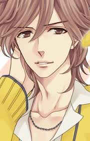 fuuto brothers conflict fuuto asahina brothers conflict myanimelist net