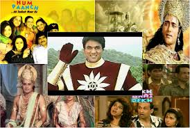 most popular tv shows popular tv shows collage most famous indian tv shows popular tv