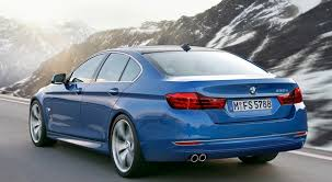 bmw 5 series differences 2017 bmw 3 series compare the 5 and 7 edition 2015carspecs com
