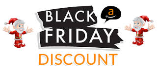 black friday toy deals christmas toy discounts and black friday toy deals