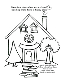little house the prairie coloring pages of horses to print houses