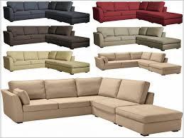 coussin pour canapé d angle canapé coussin pour canapé élégant housse de coussin canape d angle