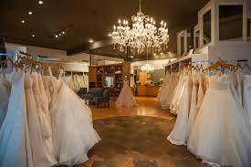 portland wedding dresses about us s bridal