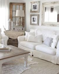 the 25 best shabby chic living room ideas on pinterest shabby
