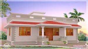 1000 Square Foot Floor Plans House Plans 1000 Square Feet Or Less Youtube