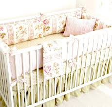 baby nursery set australia crib bedding purple and gray