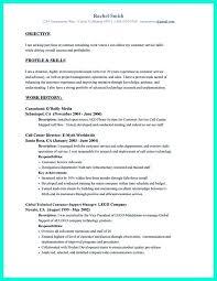 Call Center Description For Resume Modern Thesis On Teaching English Essay Website Citation Mla