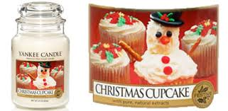 delightful ideas yankee candle scents fragrances 2015