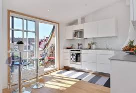 Nice Kitchen Design Ideas by Kitchen Small Kitchen Design Ideas For Apartment With Nice