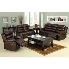 faux leather sofa set u2022 leather sofa