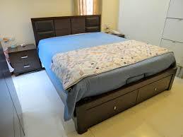 100 ikea furniture india catalog top ikea small living room