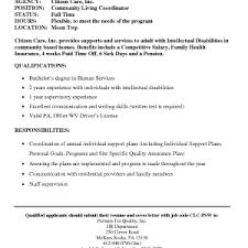warehouse duties resume qhtypm warehouse position job cover letter