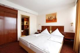 Bad Kreuznach Hotels Caravelle Hotel Im Park Deutschland Bad Kreuznach Booking Com