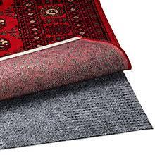 How To Make Handmade Rugs Rugs Carpet Runners John Lewis