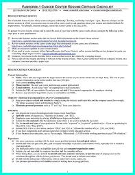 examples of resumes for college students resume examples