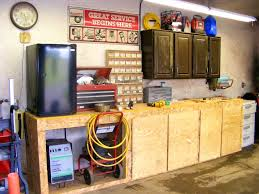 how to hang garage cabinets bathroom fascinating can wall mount cabinets attach ceiling the