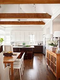 kitchen roof design ceiling designs that can change the look of your home