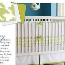 giraffe nursery bedding products bookmarks design inspiration