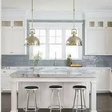 best 25 kitchen island no overhang ideas on pinterest kitchen