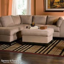 living room furniture online raymour and flanigan living room furniture kathy ireland furniture