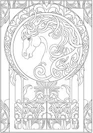 1108 coloring pages images coloring