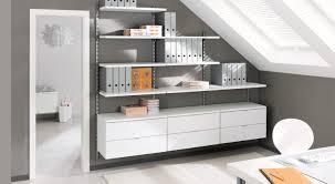 etagere classeur pour bureau etageres de bureau 57 images domeno les étagères échelle de la