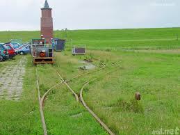 4rail net germany north sea railways