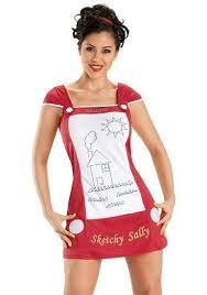 new sketchy sally s womens escante etch a sketch