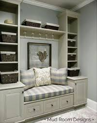 mudroom plans designs mud room designs diy farmhouse style mudrooms pictures ideas and