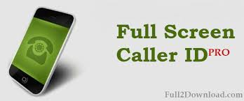 screen caller id pro apk free screen caller id pro 3 4 9 android caller id viewer