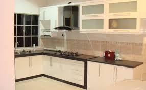 best cheap kitchen cabinets kitchen kitchen cabinets prices awesome kitchen cabinets baskets
