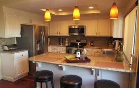 adding cabinets on top of existing cabinets adding cabinets to existing kitchen adding height to your kitchen