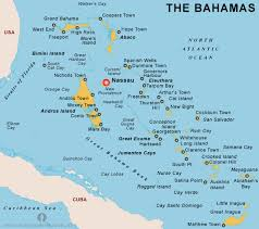 bahamas on map free the bahamas map map of the bahamas open source