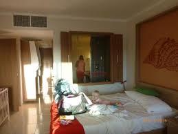 chambre 2 lits chambre 2 lits picture of pullman cayo coco cayo coco tripadvisor